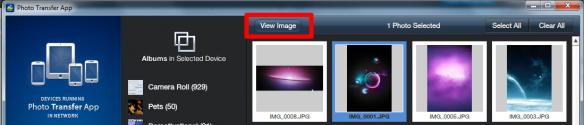 desktopviewimage